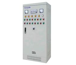 XL动力配电柜
